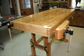 new woodworking bench parts i u0026 ii of ii