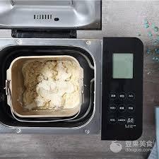 cuisine 駲uip馥 petit espace r駭ov cuisine 100 images cuisine r駭ovation 100 images r駭