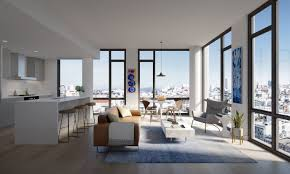 100 Penthouses San Francisco SFs Top 10 Luxury Residential HighRises
