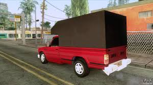 Nissan Junior 1998 Pickup For GTA San Andreas 1998 Nissan Frontier Xe Extended Cab 4x4 In Strawberry Red Pearl X For Sale At Copart Kapolei Hi Lot 43251008 Blue Curse Mini Truckin Magazine With Ud Diesel 1400 Boxtruck Youtube Atlas Truck Stock No 51110 Japanese Used Forbidden Fantasy Car Nicaragua Frontier Ka 24 Manual The 5th Annual Gathering Custom Show Photo Image Gallery 44069 1n6dd21sxwc312400 Red Nissan Frontier On Sale Sc Greer Vin 1n6dd26y4wc340089 Autodettivecom