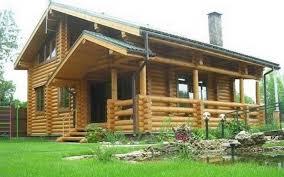 chalet en kit habitable prix maison en rondin prix 5 chalet en bois massif belgique evtod