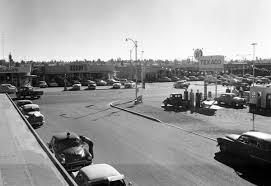 100 Ttt Truck Stop Tucson Az Then And Now Photos Of Retro Tucsoncom