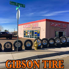 Gibson Southern High School. | Gibson's Window Tinting | Places ... Metal Am Vol 3 No Used 2018 Ford F150 For Sale Sanford Fl 41351 Ipdent Thking Dealer Ops Auto Today 2013 Chevrolet Silverado 2500 41444c1 Rejected Trucks At Gibson Truck World Gibsons My Nursery Rhymes Jigsaw Puzzle Amazoncouk Toys About Us Taylor Tranzol 32773 Car Dealership And Exhaust 5649 Gib5649 1117 Lvadosierra 23500hd Botswana Strongman Posts Facebook Orlando Lake Mary Jacksonville Tampa