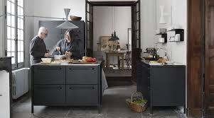 küchenplanung in 6 schritten zur neuen küche mein eigenheim