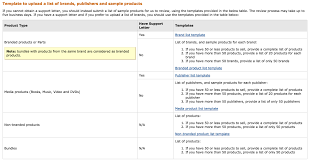 Uspto Trademark Help Desk by Navigating The New Amazon Brand Registry U2013 The Complete Guide