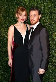 The 25+ Best Anne Marie Duff Ideas On Pinterest | James Mcavoy ... Jamaica Wants Canada To Help Look After Cons It Sends Back The 25 Best Anne Marie Duff Ideas On Pinterest James Mcavoy Temple Sons Funeral Directors Annmarie Barnes Britainishome L Ann Marie Iluvreadingcom Annemarie Laberge Telus Old Model Is Dying Youtube Cook Tejcek Amtejcek1 Twitter Mrs Teahon 281972 Find A Grave Memorial Meyers What Do Skeleton And Cinderella Have In Common Humans Of John Carroll Pat Vecellio Kirchner Ames This Is My Brave Dcarea 2016 School Staff