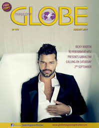 Kirby From Suite Life On Deck Quotes by Globe August 2017 By Globe Magazine Gibraltar Issuu
