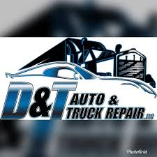 100 Lighthouse Truck And Auto DT Repair LLC Home Facebook