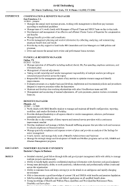 Benefits Manager Resume Samples   Velvet Jobs Team Manager Resume Sample Lamajasonkellyphotoco 11 Amazing Management Resume Examples Livecareer Social Media Manager Sample Velvet Jobs Top 8 Client Relationship Samples Benefits Samples By Real People Digital Marketing 40 Skills Job Description Channel Sales And Templates Visualcv Logistics The Best 2019 Project Example Guide Cporate