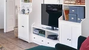 tv möbel mediamöbel und tv bänke fürs wohnzimmer ikea schweiz