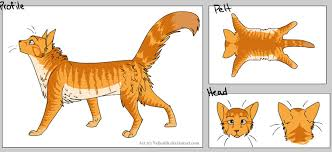 cat creator create a cat neikoish oderolri51 s soup