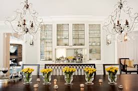 Amazing Dining Storage Cabinets With 25 Room Cabinet Designs Decorating Ideas Design Trends