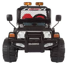 Ride On Toy All Terrain Vehicle, 12V Battery Powered Sporty Truck ... Nikola One Truck Will Run On Hydrogen Not Battery Power Whosale Truck Battery 24v Buy Product Hup Electric Lift New Materials Handling Store By Inrstate Batteries Of Lake Havasu Route Sps Brand 2 Pack 12v 22ah Replacement For Solar Pac Bmw Group Puts Another 40t Batteryelectric Into Service Now Rigo Kids Rideon Car Licensed Ford Ranger Battypowered Trucks A Big Sce Workers Environment Customized Platform Enclosed Cab Operated Boxes Peterbilt Kenworth Volvo Freightliner Gmc Dakota And Test Dont Guess