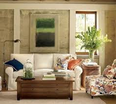 French Country Living Rooms Images by French Country Living Room Pictures Wooden Table White Bed Blue