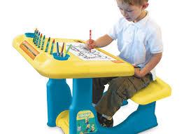 Step2 Art Master Desk Canada by Impressive Art Readiness Stool Office Chair Dreadful Maturity