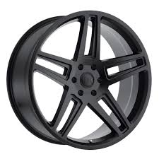 Black Rims | Powder Coat Pittsburgh Rims Cheap Rims For Jeep Wrangler New Car Models 2019 20 Black 20 Inch Truck Find Deals Truck Rims And Tires Explore Classy Wheels Home Dropstars 8775448473 Velocity Vw12 Machine 2014 Gmc Yukon Flat On Fuel Vector D600 Bronze Ring Custom D240 Cleaver 2pc Chrome Vapor D560 Matte 1pc Kmc Km704 District Truck Satin Aftermarket Skul Sota Offroad