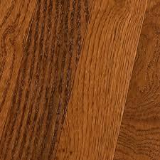 Ash Gunstock Hardwood Flooring by Natural Choice Gunstock Bruc5011 Solid Hardwood Flooring