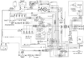 1984 Chevy Truck Wiring Diagram | Bjzhjy.net Image Result For 1984 Chevy Truck C10 Pinterest Chevrolet Sarasota Fl Us 90058 Miles 1345500 Vin Chevy Truck Front End Wo Hood Ck10 Information And Photos Momentcar Silverado Best Image Gallery 17 Share Download Fuse Box Auto Electrical Wiring Diagram Teamninjazme Hddumpme Chart Gallery Iamuseumorg Window Chrome Roll Bar