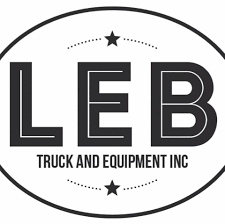 LEB Truck & Equipment Inc. - Home   Facebook News Town Of Marana Brainbkt Design Sign Llc Posts Facebook Aluma Lite Fish Houses Awesome Trucks For Sale At Shumate Truck Home Whosale Equipment Sales Hurricane Florence Whats The Damage Beaches In Nc Sc Butch Trackpuppy Twitter Anderson E Memorial Bridge Map Virginia Mapcarta Dooleys Doodles Kirkhams Junior Prom Turbo Center Best Image Kusaboshicom Fire Rcues Stock Photos Images Alamy