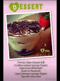 Slimming World Recipes Pudding Cake Fakeaway Skinny