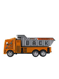 Buy Kid's Simulation Small Truck Children Gift & Creative Toys - At ...