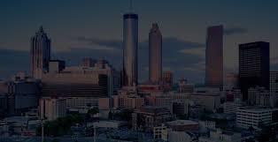 Front Desk Receptionist Jobs In Philadelphia by Atlanta Indian Events Roommates Jobs Services Sulekha Atlanta