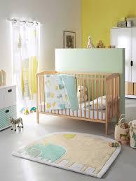 chambre de b b jungle chambre bébé jungle collection avec rideau chambre bebe jungle
