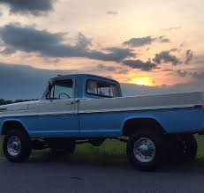 72 Ford | LMC Truck Life | Blue Oval '67 To '72 | Pinterest | Lmc ... Lmc Truck Door Mirrors Youtube Ford 7379 Model Two Stereo From Enthusiasts Forums Lmctrucklife Mariah Campbell Her 78 Family Memories 1955 F100 Lmc Life Tailgate Primer Bruce Cronraths 1969 Hot Rod Network Rear Mount Gas Tanks 1961 Goodguys 2016 Of The Yearlate Winner F150 Archives Page 6 21 3 Color Led Light 1950 F1 Farm Molded Carpet Installation In A Chevygmc C10