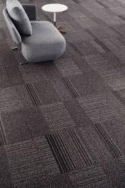 Milliken Carpet Tile Adhesive by Milliken Camo Carpet Tiles U2022 Carpet
