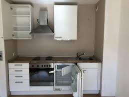 küche küche esszimmer in stuttgart west stuttgart ebay