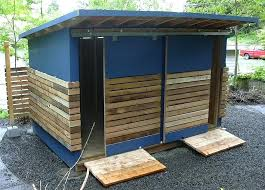 Wood Outdoor Storage Shed View r Small Wooden Garden Storage