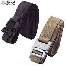 popular padded duty belt buy cheap padded duty belt lots from