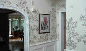 Full Size Of Decorinterior Painting Tips Amazing Wall Ceilings Excellent