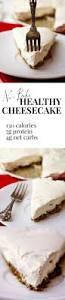 Cracker Barrel Pumpkin Custard Ginger Snaps Nutrition by 25 Best Coconut Sugar Recipes Ideas On Pinterest Healthy