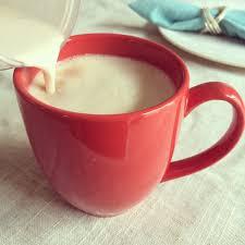 Pumpkin Spice Latte K Cups by Healthy Pumpkin Spice Latte Recipe The Crafty Christian