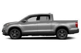 New 2018 Honda Ridgeline - Price, Photos, Reviews, Safety Ratings ... Autoandartcom Isuzu Chevrolet Gmc Pickup Truck 4wheel Drive New Current Inventory Its Time To Reconsider Buying A The Little Brothers Car Sales Allwheel Awd And Vehicles Ford Motor Company Volkswagen Rabbit Archives Ordrive News Videos More 2018 Honda Ridgeline Price Photos Reviews Safety Ratings Lewisville Autoplex Custom Lifted Trucks View Completed Builds Sport 2wd At North 60859 Find Of The Week 1951 F1 Marmherrington Ranger Front Wheel F450 Sema Thedieselgaragecom Fseries Love Hondas Protype Pickup Is Expected Top Out Over 165mph