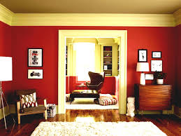 Popular Living Room Colors Sherwin Williams by Living Room Colors India Aloin Info Modern Living Room
