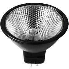 ushio 1000568 35w halogen light bulb mr16