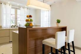 pin bre auf wohnung wohnen offene küche wohnung