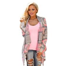 compare prices on pink sweater coat online shopping buy low price