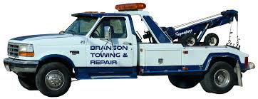 100 Tow Truck Services Ing Service In Branson Mo And Roadside Assistance