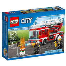 Lego City Fire Ladder Truck 60107 Cool Toy For Kids | EBay Bokoshe Fire Dept Plans To Turn Truck Into Traveling 911 R185 Truck Chopped Rat Rod Street Hot Lead Sled Corgi Classics 97323 American La France East Carnegie New Albany Fire Too Heavy For Old Station Times Union Department T Shirts Ebay Arson Suspected In At Abandoned Northeast Side Nursing Home Huge Tonka Rescue Ladder W Lights Sound 03473 Engine Ferra Apparatus You Can Buy This Jeep Renegade Comanche Pickup On Right Now Lego City 60107 Cool Toy Kids Elmira Heights Buys New Entirely With Dations