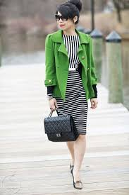 how to style your pea coats u2013 glam radar