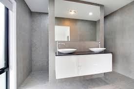 Regrouting Bathroom Tiles Sydney by Bathrooms 2580 Pty Ltd Bathroom Renovations U0026 Designs Goulburn