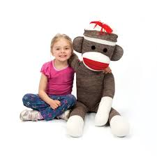 Shop Schylling Jumbo Sock Monkey Stuffed Animal - Brown/White - Free ... Shop Schylling Jumbo Sock Monkey Stuffed Animal Brownwhite Free Baltimore Ravens Ugly Plush Toy Oh Baby Felt Elements Kit By Collaborations Graphics Kit Levo Rocker In Beech Wood With Hibiscus Flower Cushion Museum At Midway Village In Rockford Illinois Silly 60 Top Pictures Photos Images Getty Gemmy Rocking Chair Claus Couple Youtube Amazoncom Plushland Adorable The Original Traditional Gift Mark Childs Colonial Honey Kitchen Fisherprice Infant To Toddler Bunny Bouncers Rockers Twinfamy