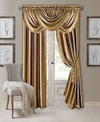 Tahari Home Curtain Panels by Tahari Curtains Shop For And Buy Tahari Curtains Online Macy U0027s
