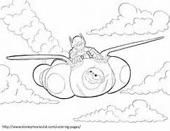 HD Wallpapers Disney Xd Avengers Coloring Pages