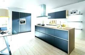 peinture cuisine grise meuble gris anthracite meuble cuisine gris clair meuble cuisine gris