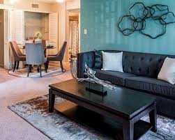 The Vineyards Cheap Apartments In Kissimmee Fl Living And Dining