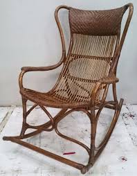 Antique Cane Rocking Chair Attractive Connor Rattan In Brown ... Antique Upholstered Rocking Chair Westmoorathleticscom Rocker Wood With Cane Seat Springs Indoor Chairs Cool Ebay Spindle Back 1880s George Hunzinger Barley Twist Oak Platform Platform Rocker Rockers Includes Twisted Red Mahogany Eastlake Victorian Turned Walnut I Have Quite A Number Of Antique Chairs Unique China Pieces Restoration Broken To Beautiful With Foot Rest Circa 1890 At 1stdibs